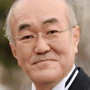 Nukumizu Yoichi