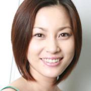 Seto Asaka