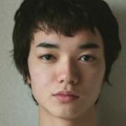 Sometani Shota