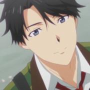 Tada Mitsuyoshi