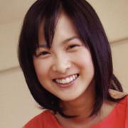 Tanimura Mitsuki
