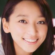 Watanabe Anne