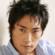 Matsuda Kenji
