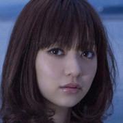 Aizawa Rina