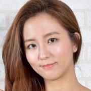 Amanda Zhou