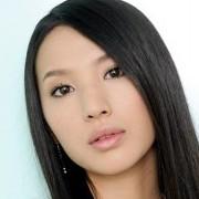 Ashina Sei