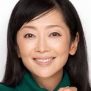 Aso Yumi