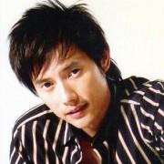 Bao Wei Ming