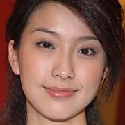 Elaine Yiu