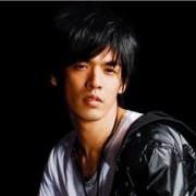 Fa Yang Yu