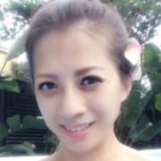 Guo Ching Chun