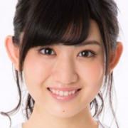 Hasegawa Rimo