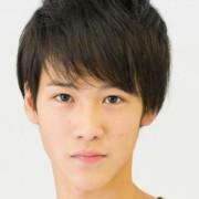 Hayama Shono