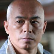 Hung Yan Yan