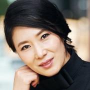 Hwang Young Hee