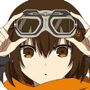 INABA Himiko