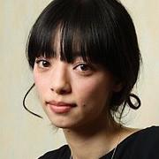 Ichikawa Miwako