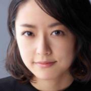 Inoue Mao