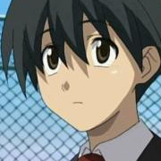 Ito Makoto