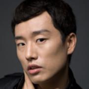 Jeong Yeong Gi