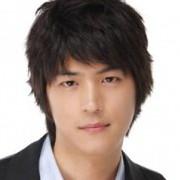 Jo Hyeon Gyu