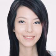 Jozie Lu
