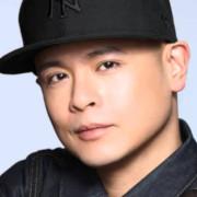 Justin Lo
