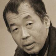 Kanbe Hiroshi