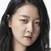 Kang Hyo Ni