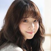 Kim Da Ye