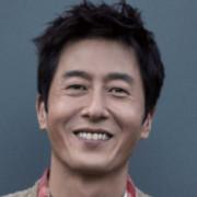 Kim Ju Hyeok