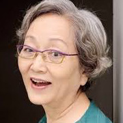 Kim Yeong Ok