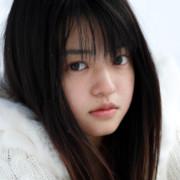 Kobayashi Ryoko