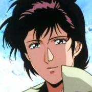 Makimura Kaori