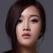 Mun Ga Yeong
