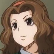 Mutsuka Yukari