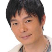 Nikaido Satoshi