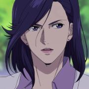 Nogami Saeko