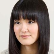 Ohgo Suzuka