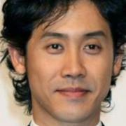 Oizumi Yo