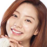 Park Su Jin