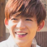 Ryusei Ryo