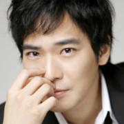 Seon Ho Jin