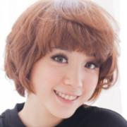 Su Li Wen