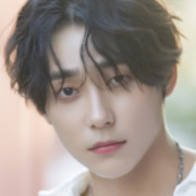 Sung Joo [UNIQ]