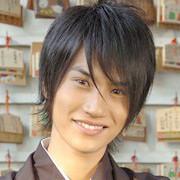 Takagi Manpei