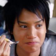 Takagi Shinpei