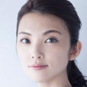 Tanaka Rena