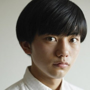 Watanabe Yutaro