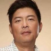Zeng Guo Cheng